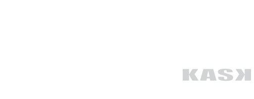 Italiatech, Salice, Selle SMP and Kask Logos