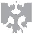 TLC Cycles logo